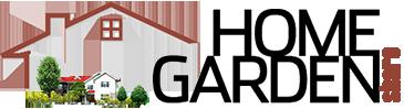 Home Garden Share